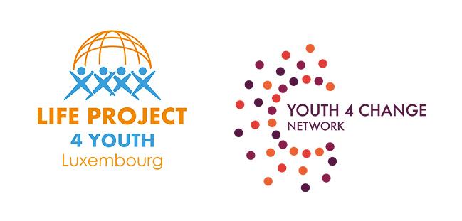 Agora 4 Youth